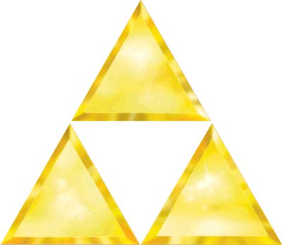 http://allyourinternets.files.wordpress.com/2008/11/triforce1.jpg